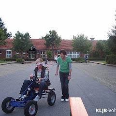 Gemeindefahrradtour 2008 - -tn-Gemeindefahrardtour 2008 129-kl.jpg