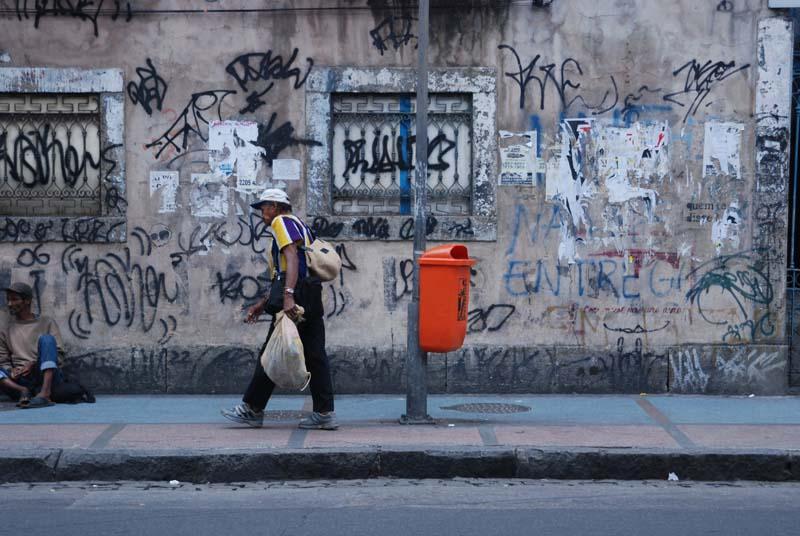 brazil - 159.jpg