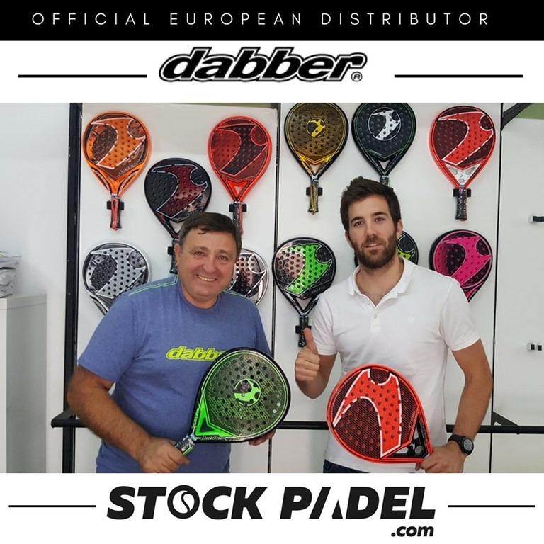 [Acuerdo+Dabber+-+Stockpadel%5B2%5D]