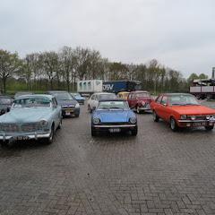 Weekend Noord Holland 2016 - IMG_6280_800x534.JPG