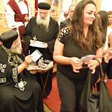 H.H Pope Tawadros II Visit (2nd Album) - DSC_0402%2B%25283%2529.JPG