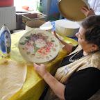 2014-03-07 - Warsztaty ARTE: ozdobne pudełka - spotkanie II i III