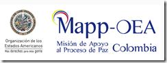 mappoea logo