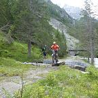Tibet Trail jagdhof.bike (57).JPG