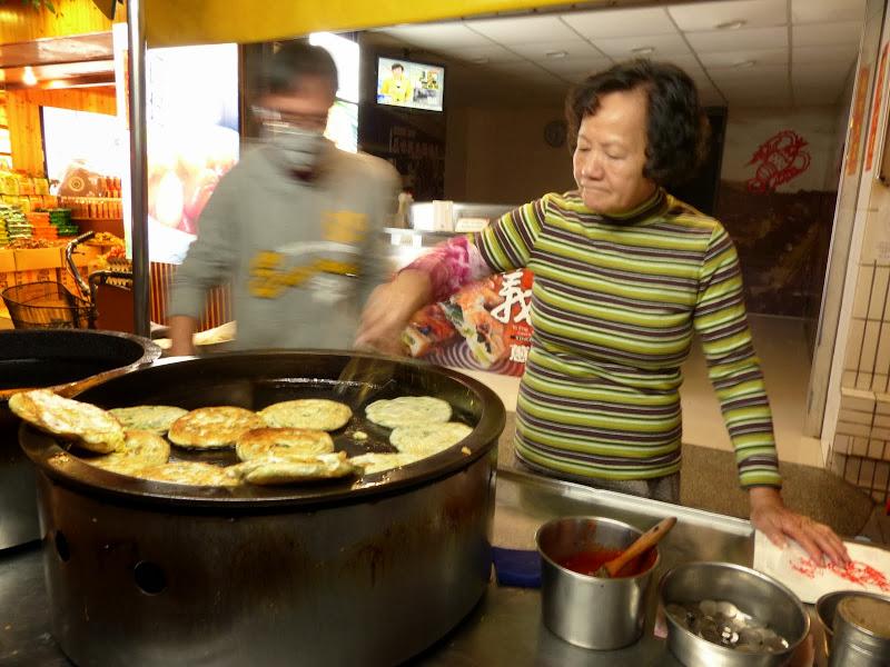 Taipei, Yilan, Datong, Luoding - P1030083.JPG