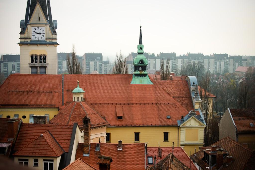 Foggy Sunday in Ljubljana - Vika-7775.jpg