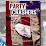 Party Crashers's profile photo