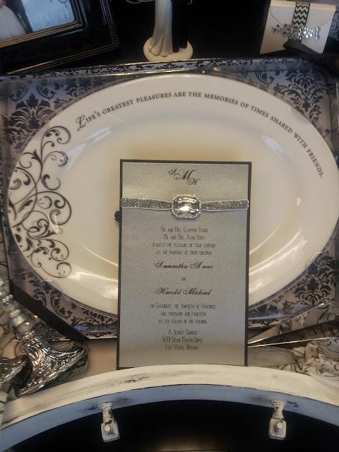 Custom Wedding Invitations - 020.jpg