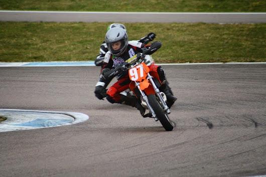 Stage moto enfant IMG_07846