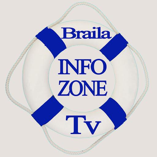 Info Zone Braila Tv