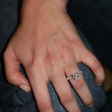 Engagements 050.jpg