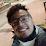 hector yesid huertas segura's profile photo