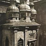Львів,-каплиця-Трьох-Святителів,-1938.jpg