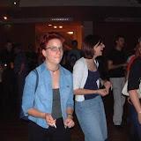 PPL CD Taufe 2001