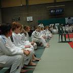 06-12-02 clubkampioenschappen 038.JPG