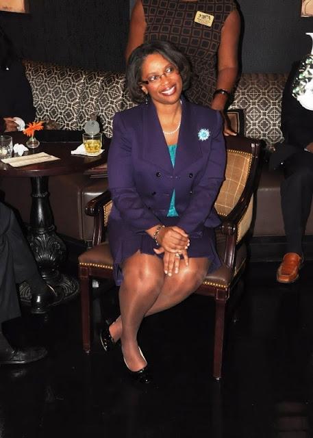Sept. 2011: MAC Hosts NFBPA President & Executive Director - DSC_0086.JPG