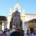 VirgenaOlivares2011_002.jpg