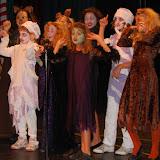 2009 Frankensteins Follies  - DSC_3227.JPG