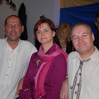 DSC_Bockbier_2008 (158).JPG