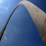 St Louis 2006