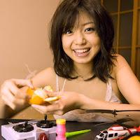 [DGC] No.692 - Shizuka Nakamura 中村静香 (92p) 33.jpg