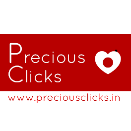 Precious Clicks Photographer