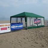 Dodgeball Bradford Beach Jam 2007 - DSC03236.JPG
