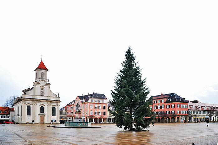 Ludwigsburg01.JPG