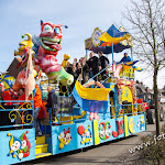 carnavalsoptocht-chaam-2016046.jpg