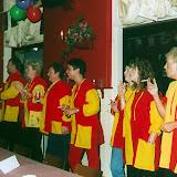 2001/2002 Waarland