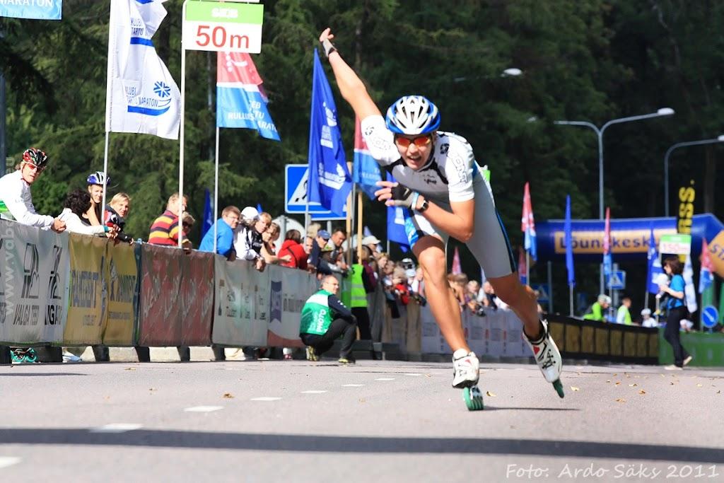 13.08.11 SEB 5. Tartu Rulluisumaraton - sprint - AS13AUG11RUM036S.jpg