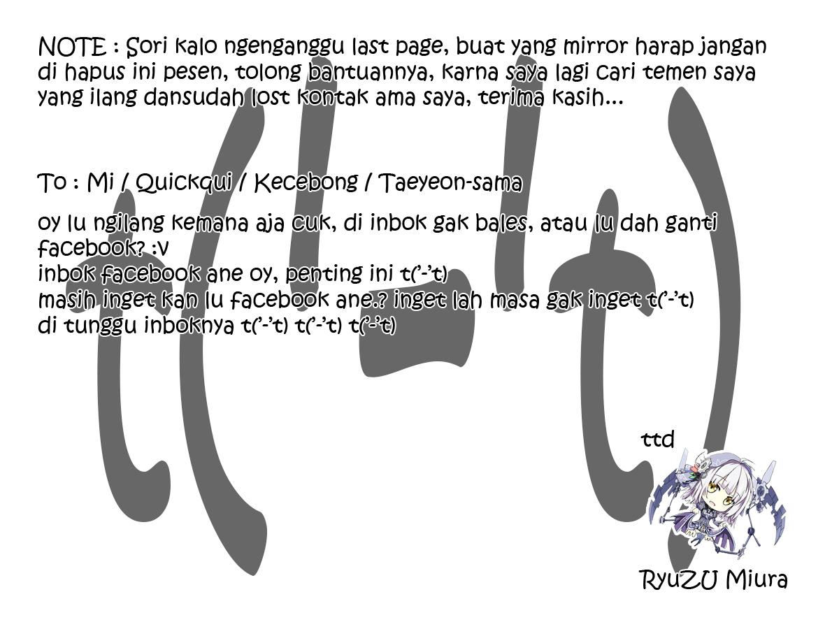 Baca Manga Isekai de Kojiin wo Hiraita kedo, Naze ka Darehitori Sudatou to Shinai Ken Chapter 2 Komik Station