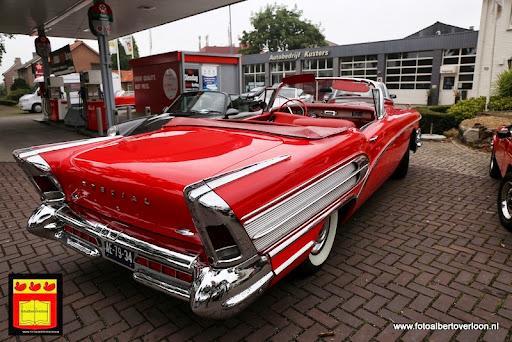 cabrio & oldtimertocht overloon 25-08-2013 (7).JPG