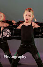 Han Balk Fantastic Gymnastics 2015-9320.jpg