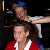 Slick Nick and the Casino Special dansen 't Paard van Troje (3).JPG