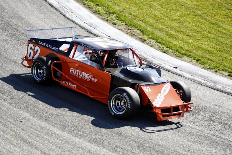 Sauble Speedway - _MG_0153.JPG