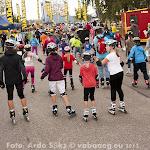 12.08.11 SEB 6. Tartu Rulluisumaraton - TILLU ja MINI + SPRINT - AS20120811RUM_062V.jpg