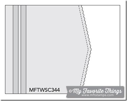 MFT_WSC_344