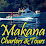 Makana Charters & Tours's profile photo
