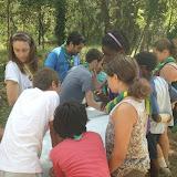 Campaments Estiu Cabanelles 2014 - IMG_0195%2B1.JPG