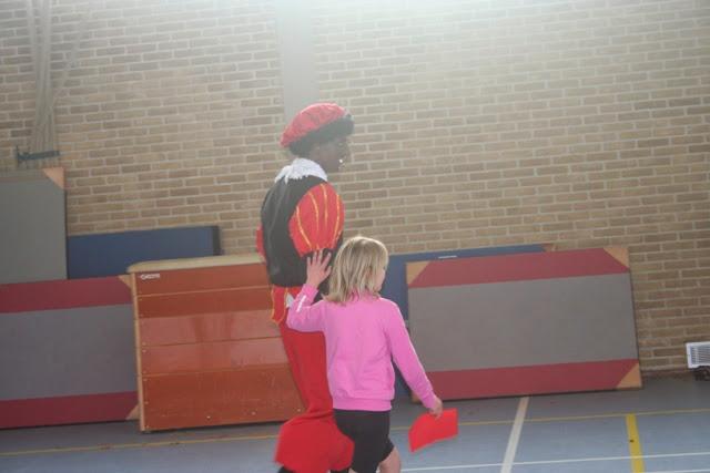 Sinterklaas 2013 - IMG_6598.JPG