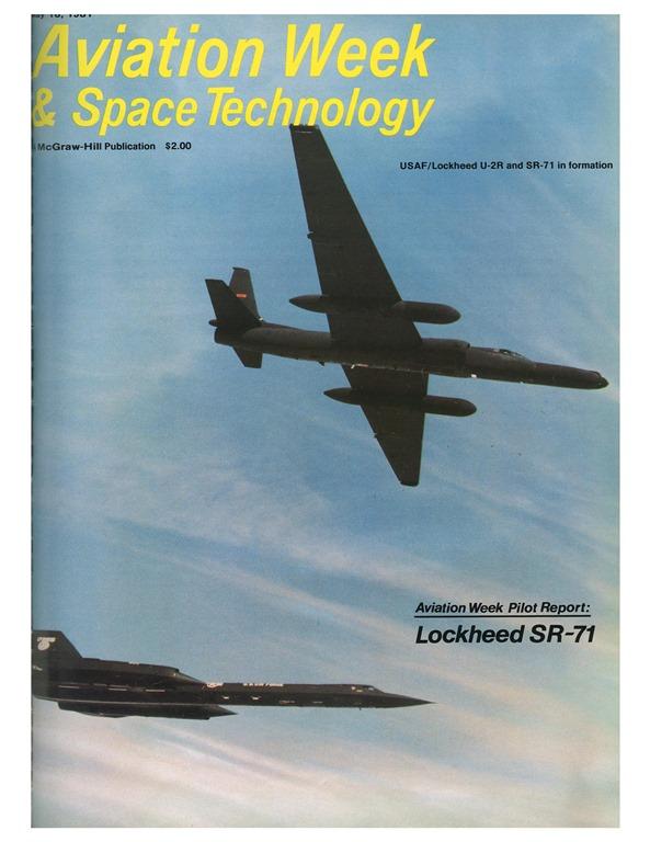 [Aviation-Week-SR-71-Article_012]