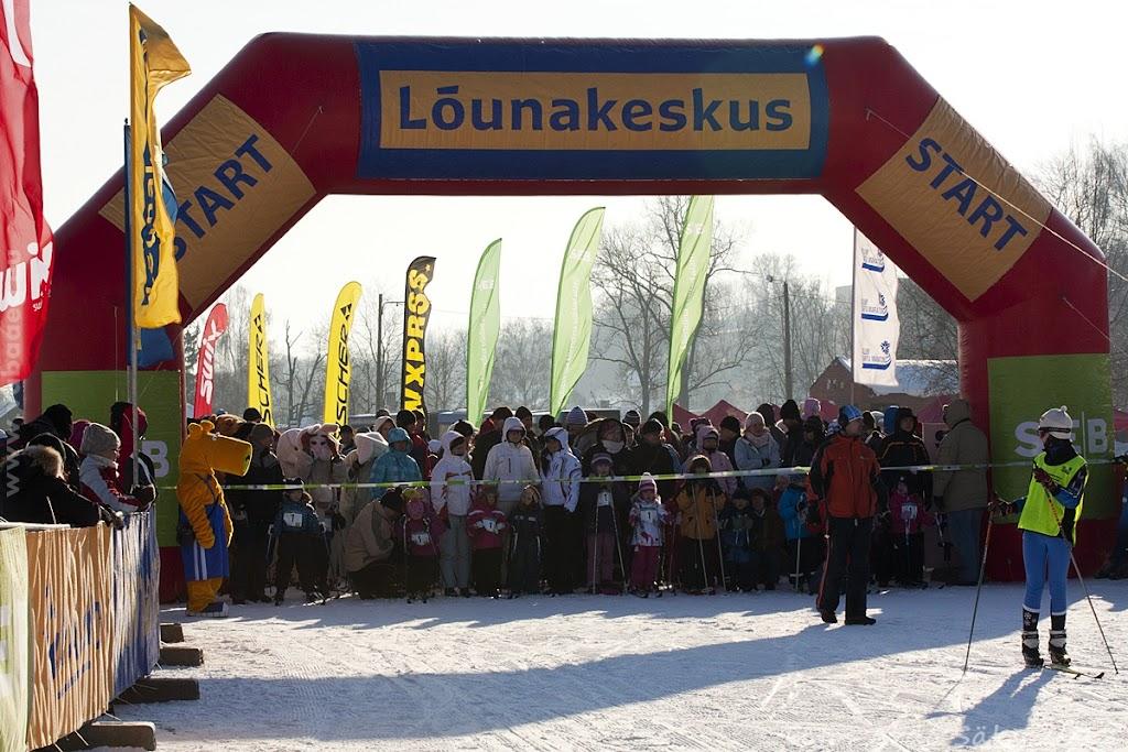 18.02.12 41. Tartu Maraton TILLUsõit ja MINImaraton - AS18VEB12TM_033S.JPG