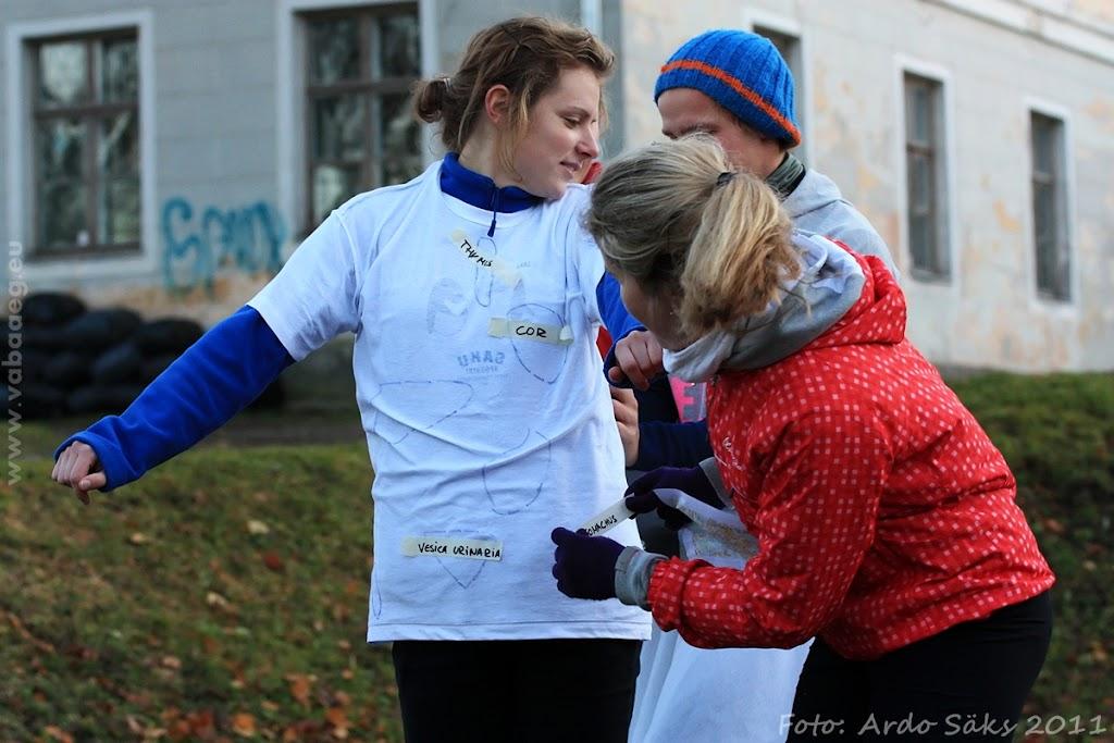 21.10.11 Tartu Sügispäevad / TudengiSEIKLUS - AS21OKT11TSP_SEIKLUS080S.jpg