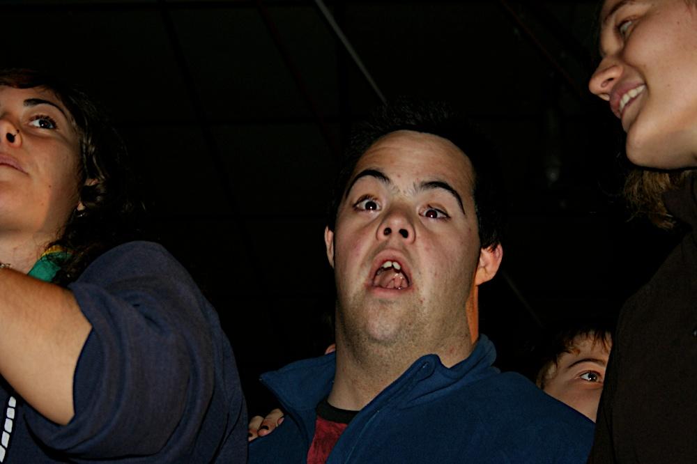 Raid Verd 2008 - IMG_0512.JPG