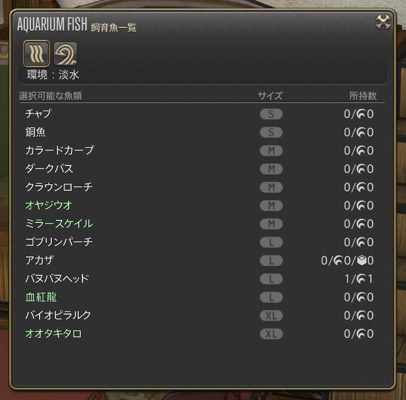 20170506_104931.jpg