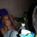 Campaments dEstiu 2010 a la Mola dAmunt - campamentsestiu452.jpg