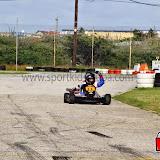 karting event @bushiri - IMG_0810.JPG