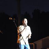 Watermelon Festival Concert 2012 - DSC_0346.JPG
