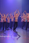 Han Balk Voorster dansdag 2015 ochtend-4165.jpg